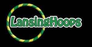 Lansing Hoops