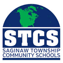 Saginaw Township Community Schools