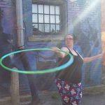 Missy Cooke Lansing Hoops
