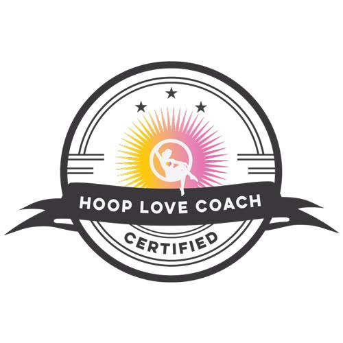 Hoop Love Coach Certified